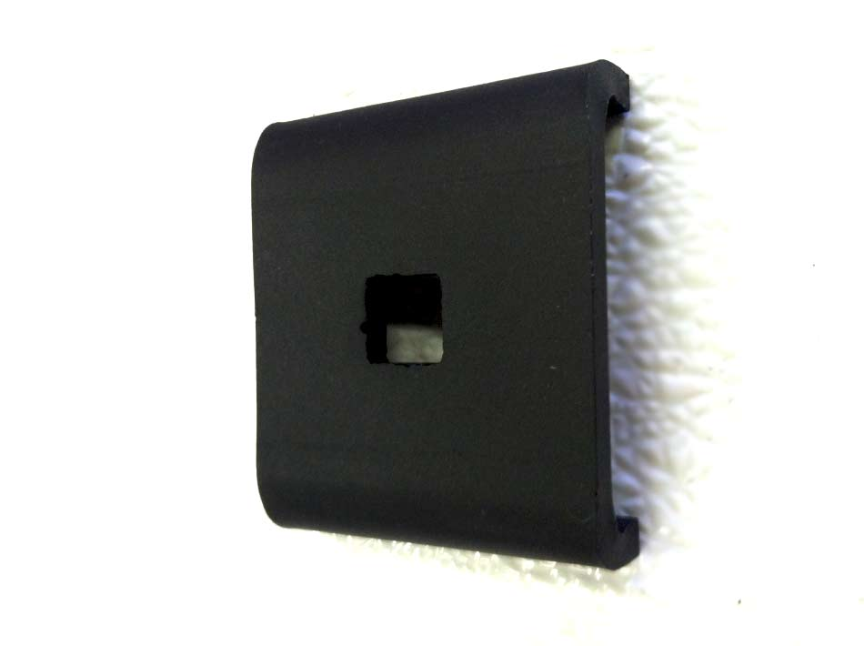Image Result For Plate Divider